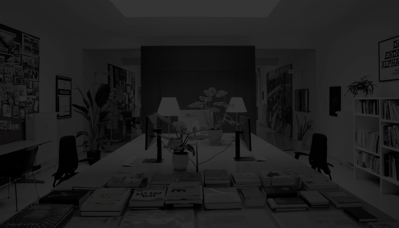 Catapult_studio_dark_v2