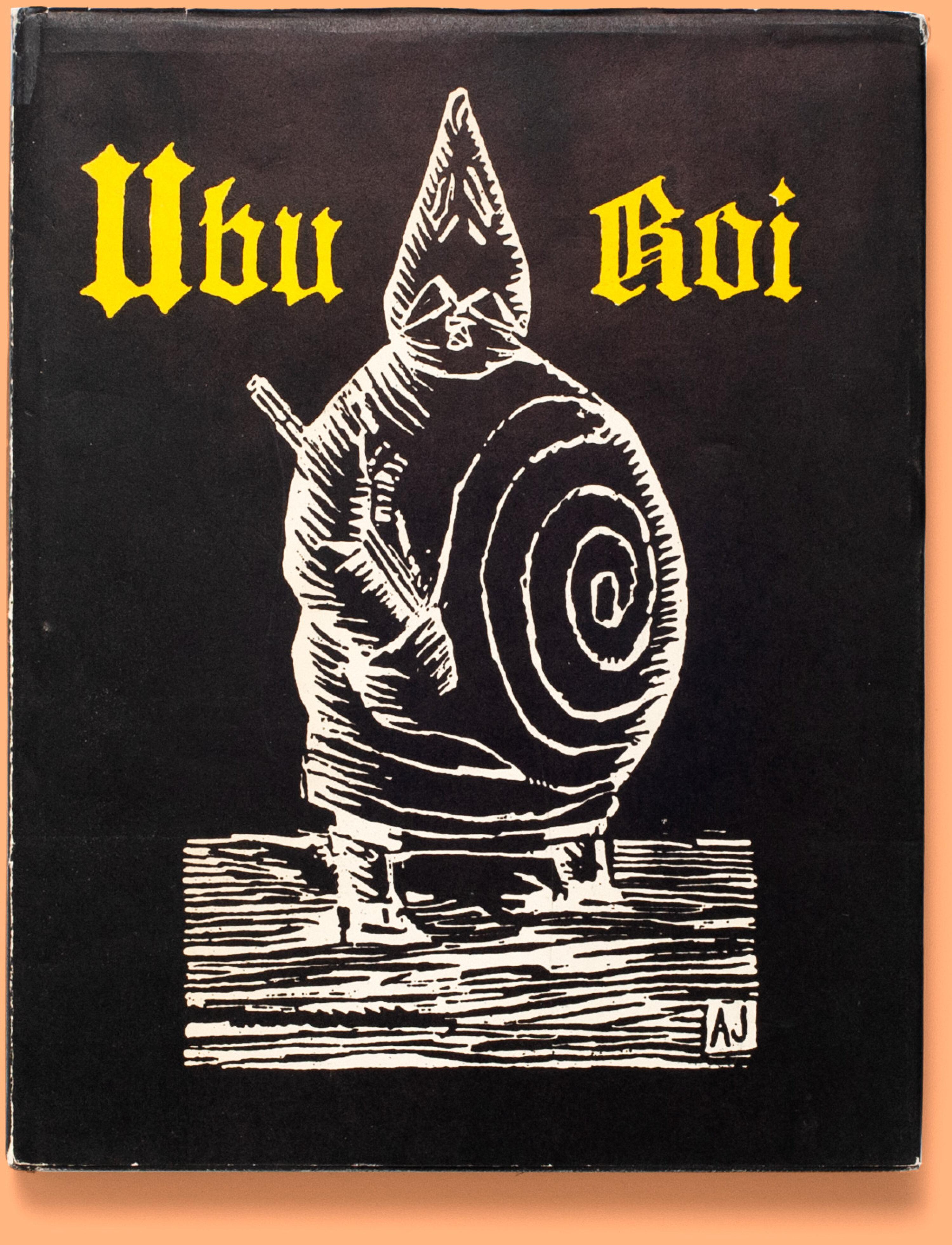 06UbuRoi1951