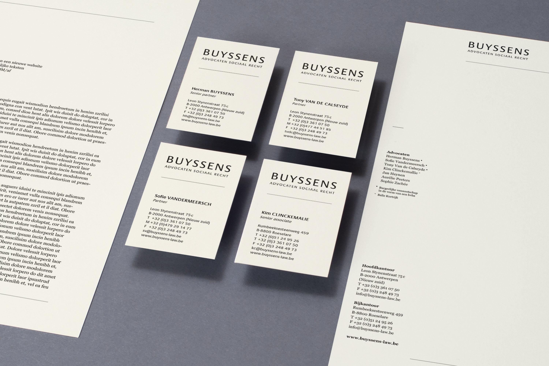 BUY_branding_5
