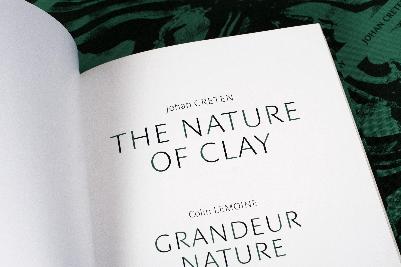 CRE_boeken_nature of clay_10