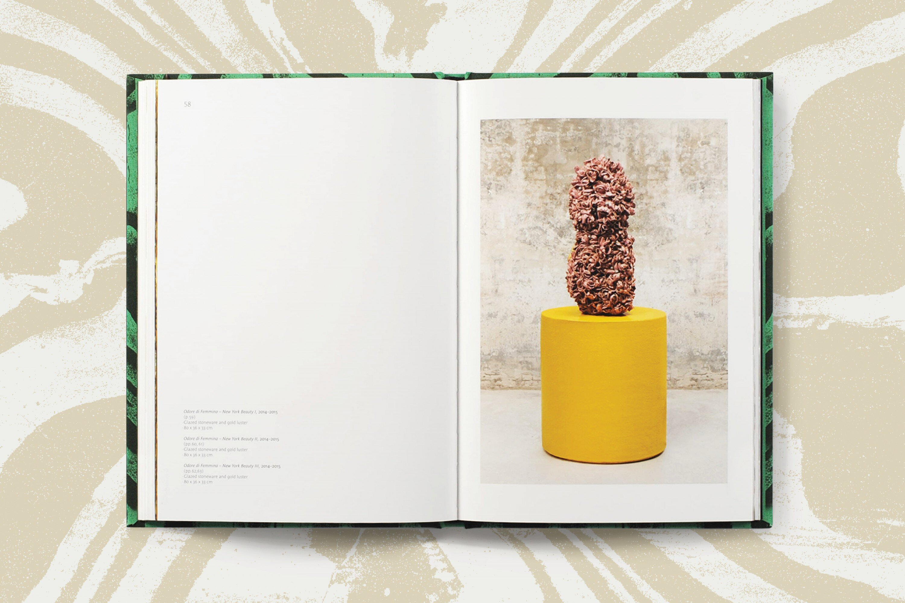 CRE_boeken_nature of clay_6