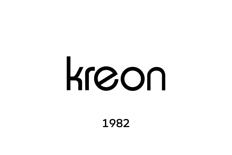 KRE_BD_logo_1982