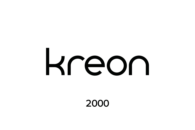 KRE_BD_logo_2000
