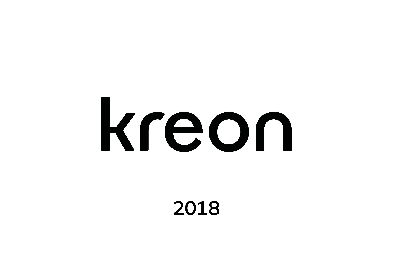 KRE_BD_logo_2018