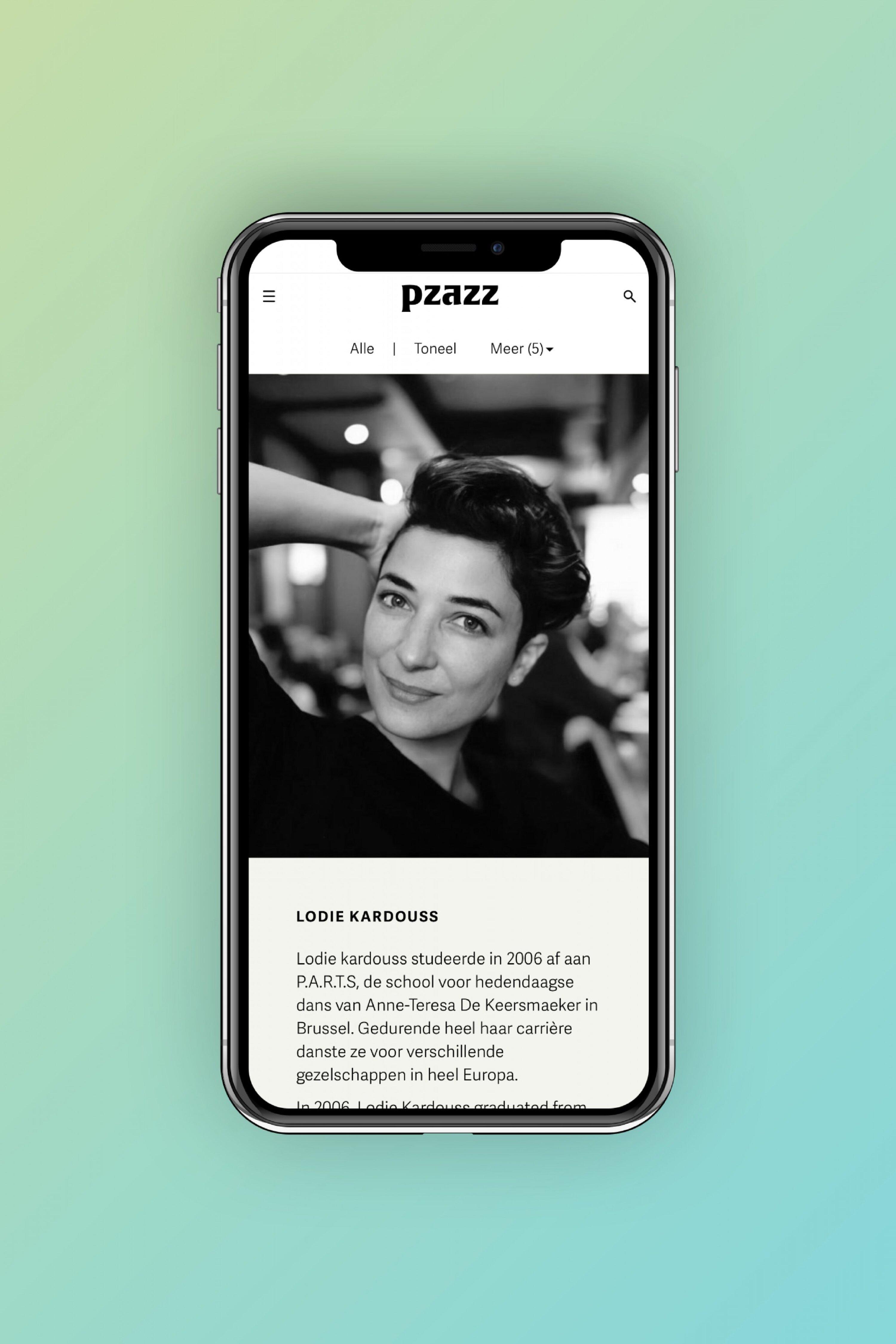 PZA_Phone2