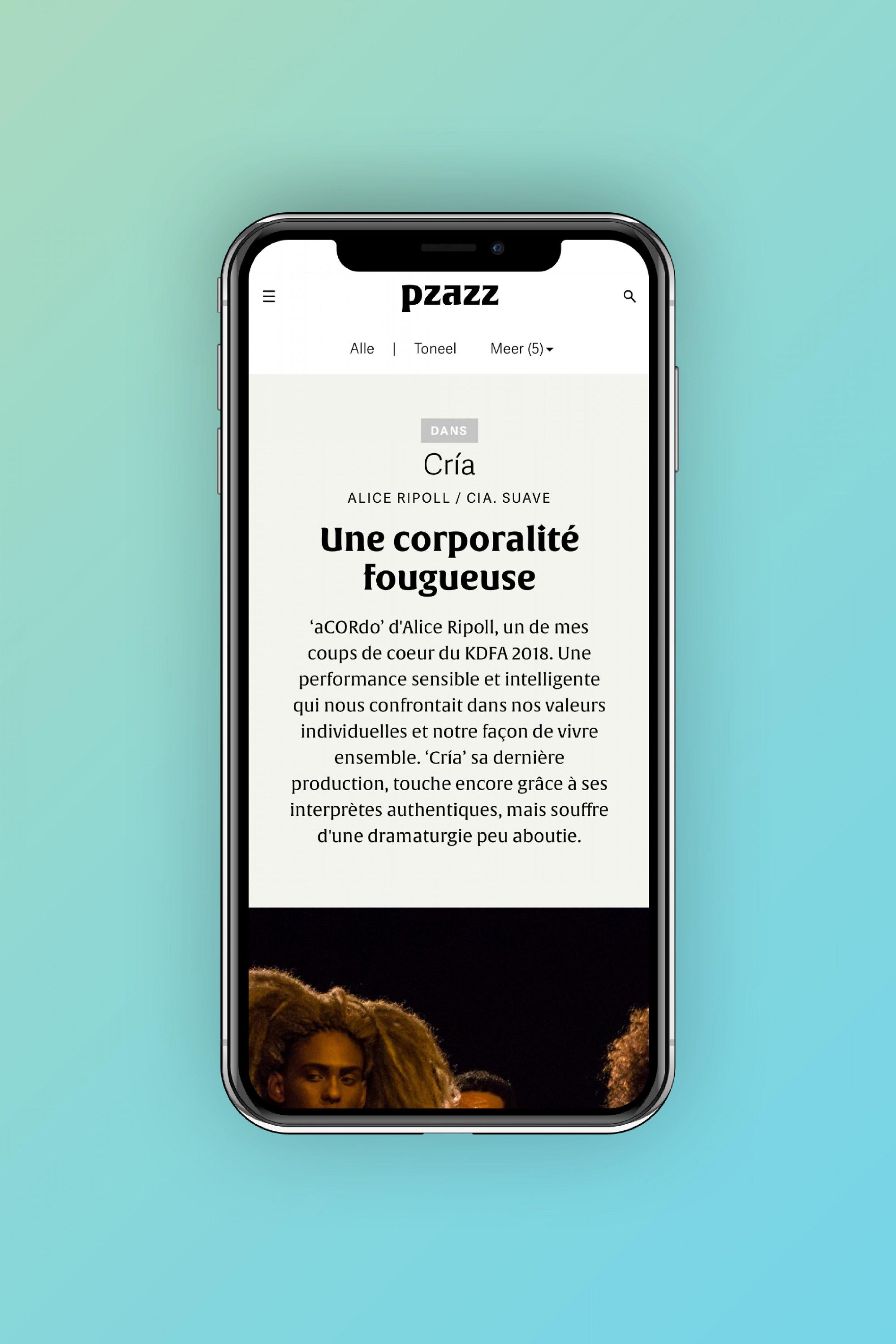 PZA_Phone3