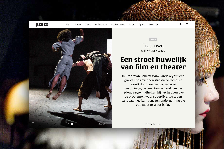 PZA_Website24