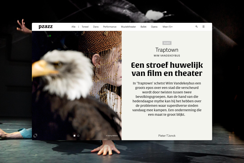 PZA_Website26