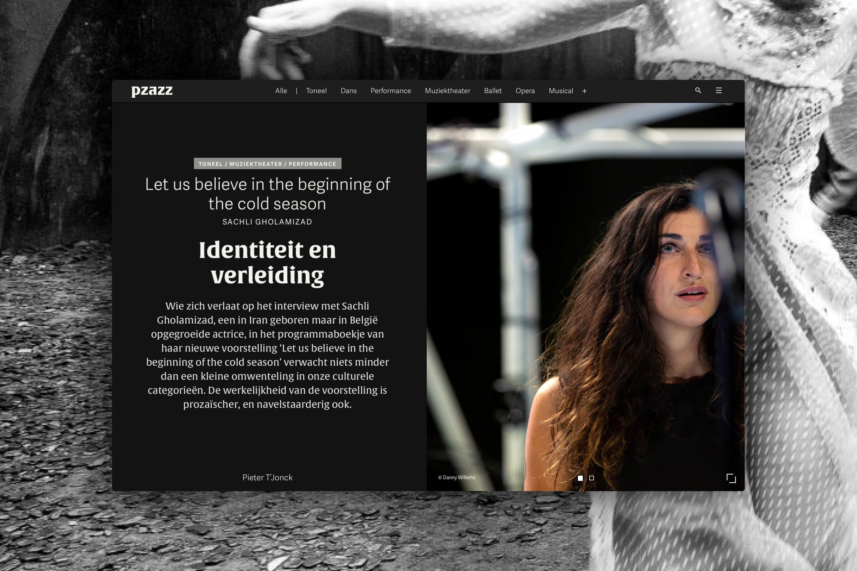 PZA_Website29