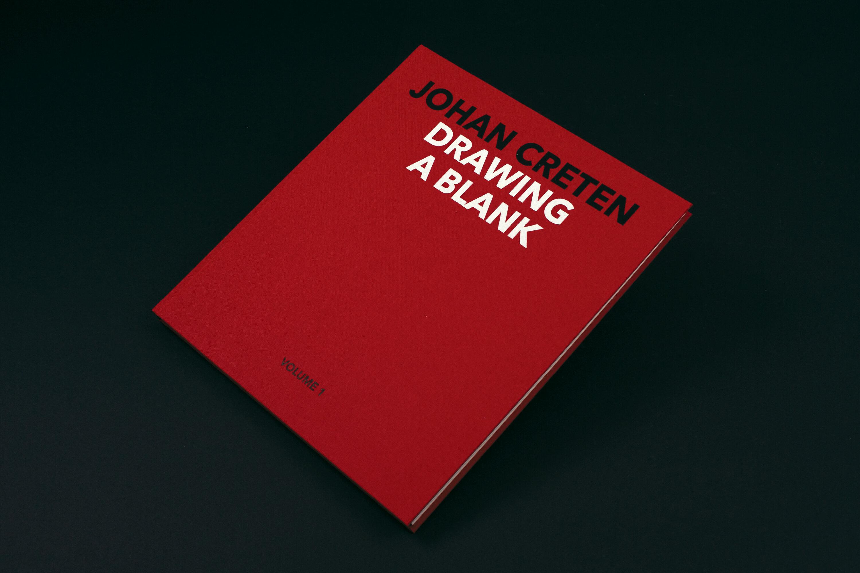 Creten_Drawing_A_Blank_B