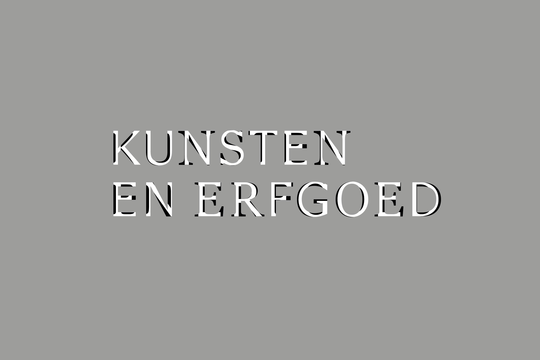 KEE_BD_KEE-grijs