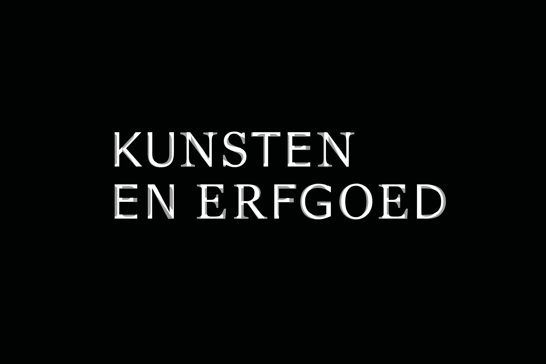 KEE_BD_KEE-zwart