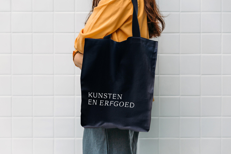 KEE_BD_linnenzak
