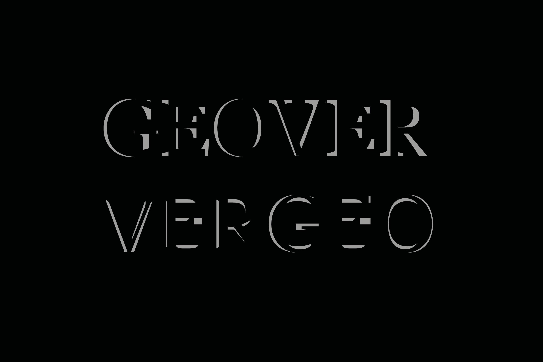 KEE_TD_GeoverVergeo