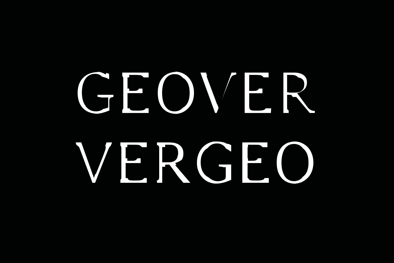 KEE_TD_GeoverVergeo2
