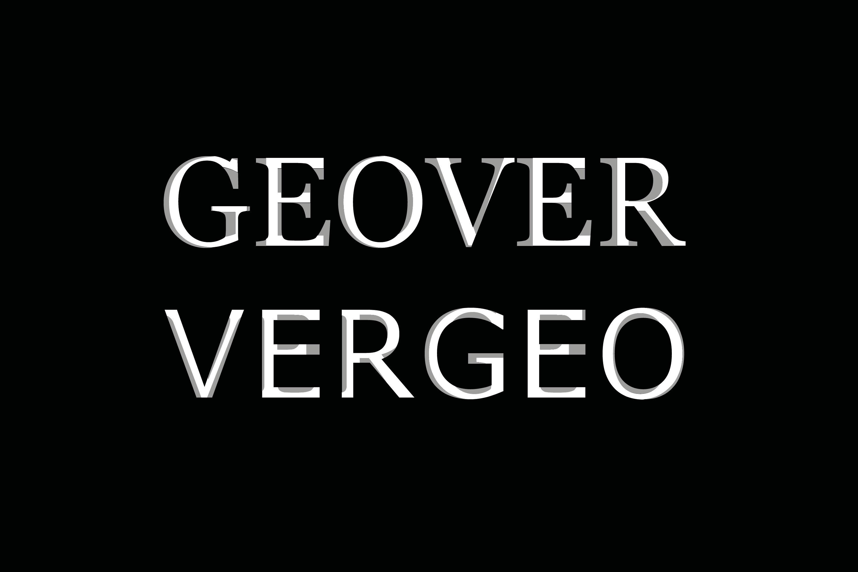 KEE_TD_GeoverVergeo3