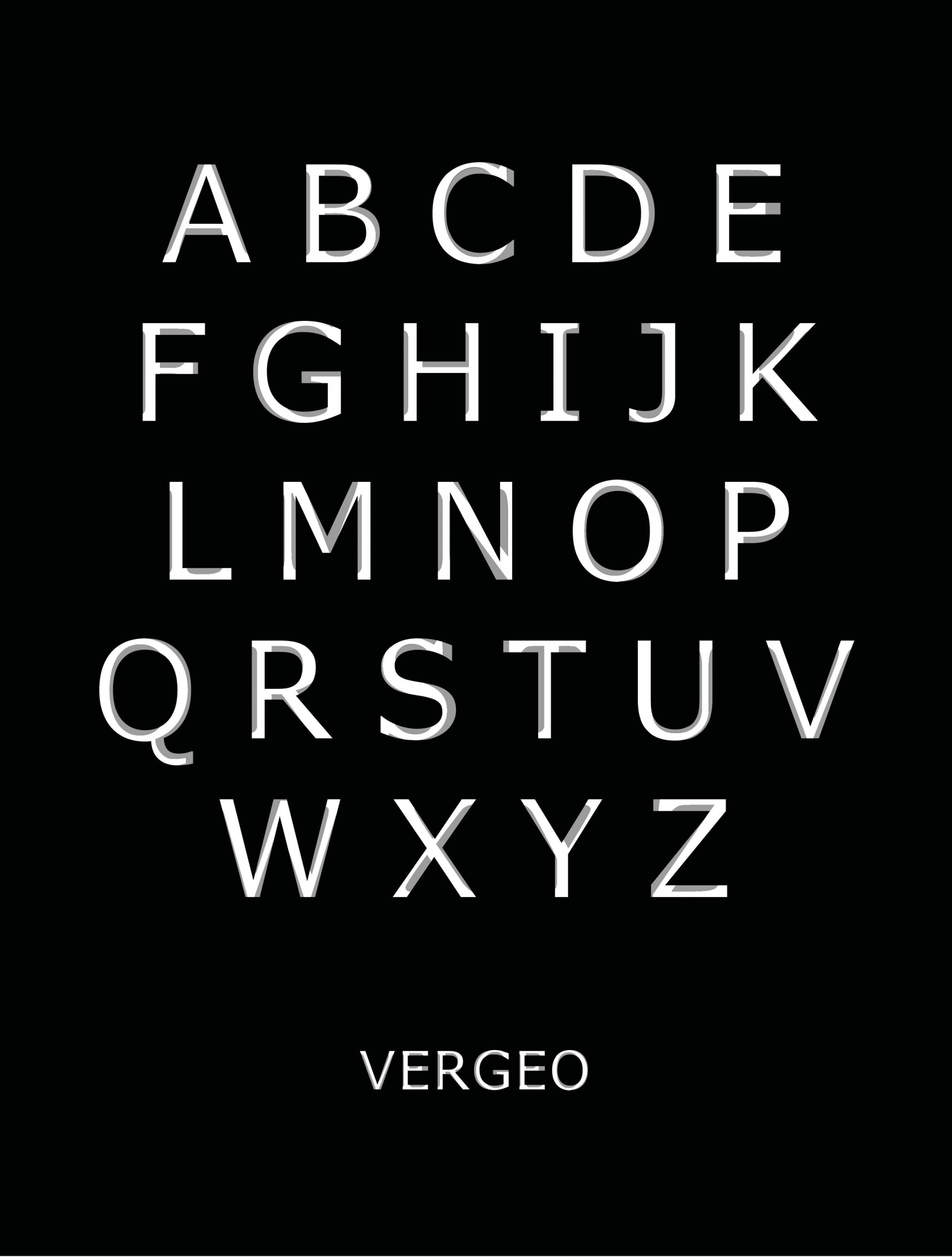 KEE_TD_Vergeo_ABC