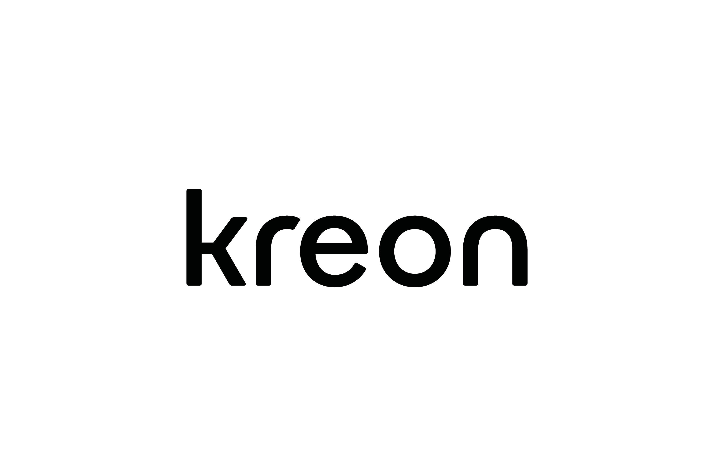 KRE_BD_logo-kreon-wit