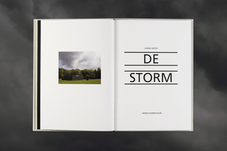 mid_boek_creten_pro_01