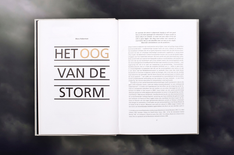 mid_boek_creten_pro_02