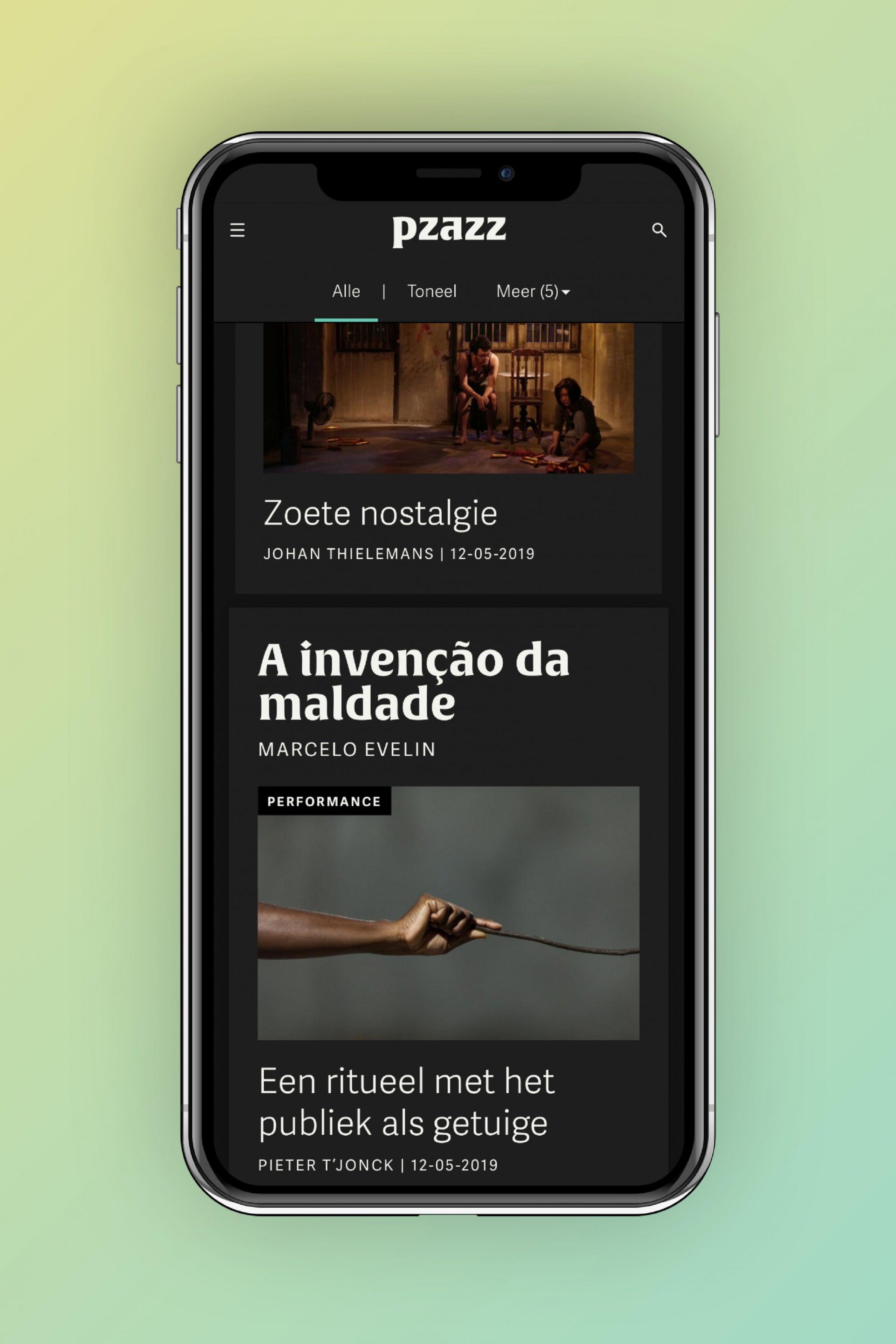 PZA_Phone