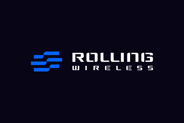 RW_logo_opzwart_2